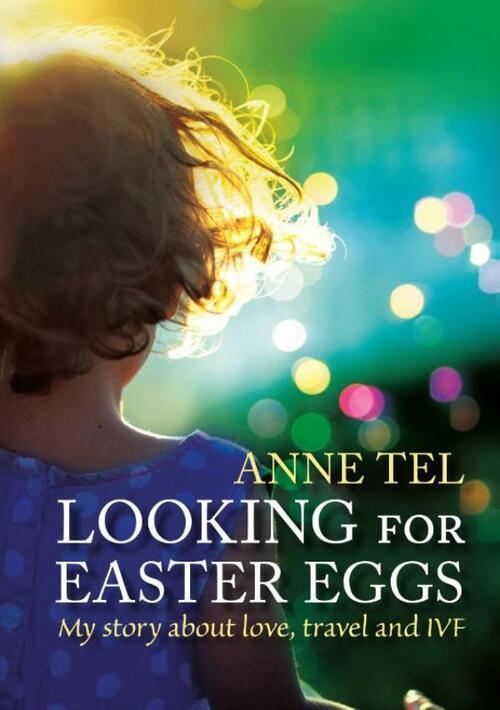 Afbeelding van Looking for easter eggs