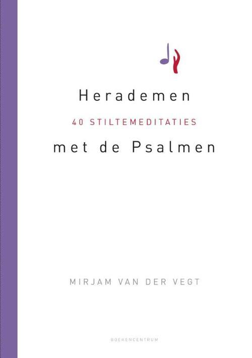 Herademen met de Psalmen eBook Direct downloaden Mirjam Van Der Vegt