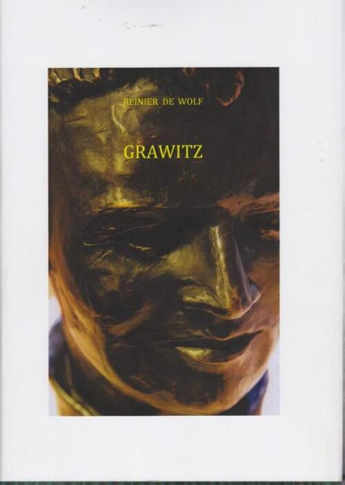 Grawitz