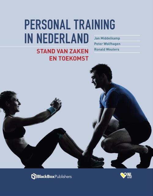 Afbeelding van Personal Training in Nederland