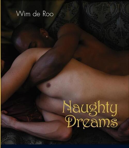 Afbeelding van Naughty dreams