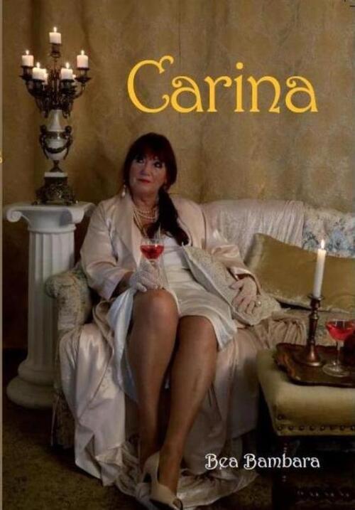 Afbeelding van Carina