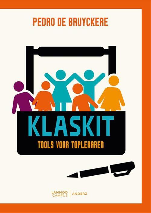 Afbeelding van Klaskit
