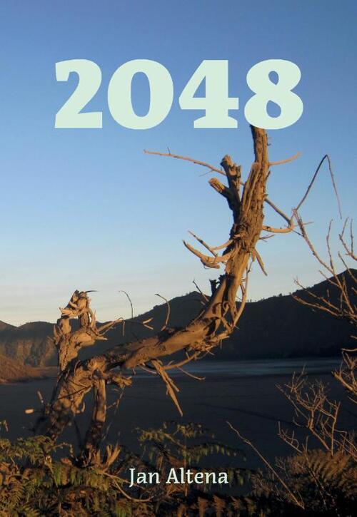 Afbeelding van 2048