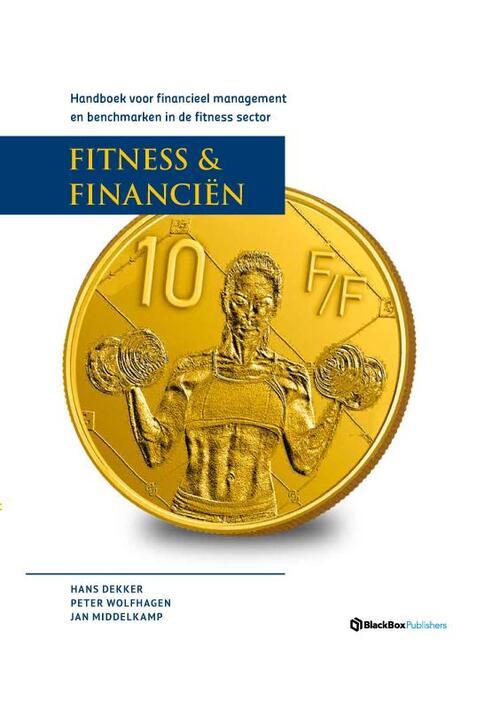 Afbeelding van Fitness & Financiën