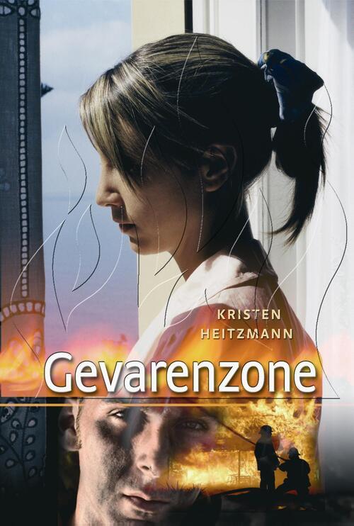 Afbeelding van Gevarenzone