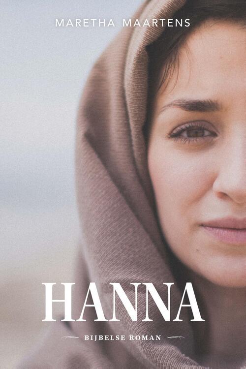Afbeelding van Hanna