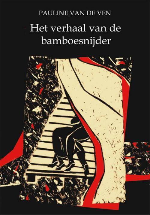 Afbeelding van Het verhaal van de bamboesnijder