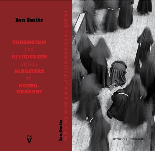 Vademecum - Jan Smits