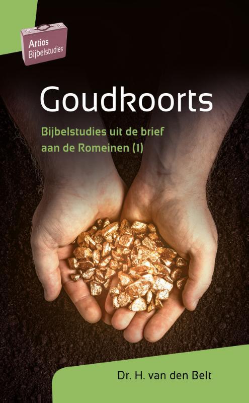 Goudkoorts - H. van den Belt