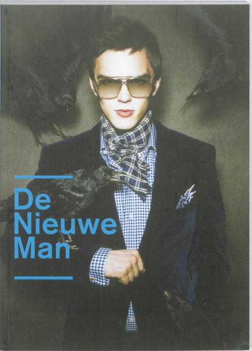 Afbeelding van De Nieuwe Man
