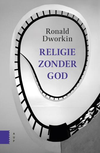 Afbeelding van Religie zonder God
