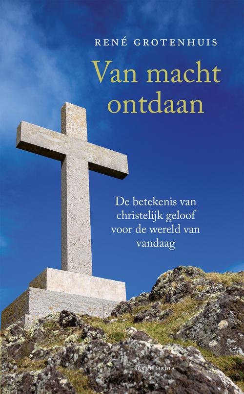Abdij Van Berne, Uitgeverij eBooks > Religie > Alle religie Van macht ontdaan