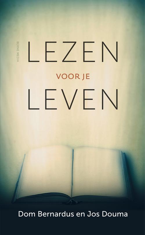 Lezen voor je leven eBook Direct downloaden Abdij Van Berne, Uitgeverij