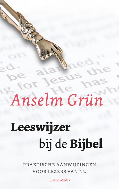 Leeswijzer bij de bijbel eBook Direct downloaden Abdij Van Berne, Uitgeverij