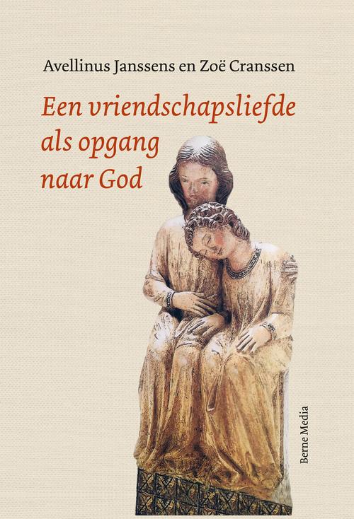Afbeelding van Een vriendschapsliefde als opgang naar God