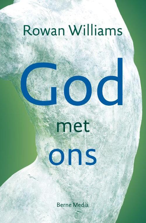 Abdij Van Berne, Uitgeverij Boeken > Religie > Alle religie God met ons