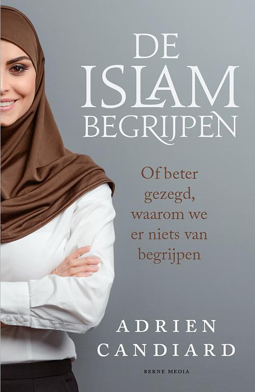Afbeelding van De Islam begrijpen