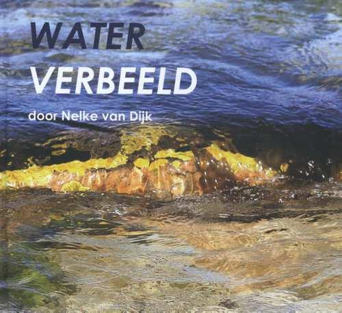 Afbeelding van Water verbeeld