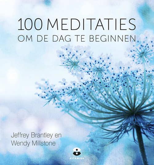 Afbeelding van 100 Meditaties