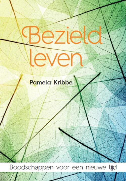 Afbeelding van Bezield leven