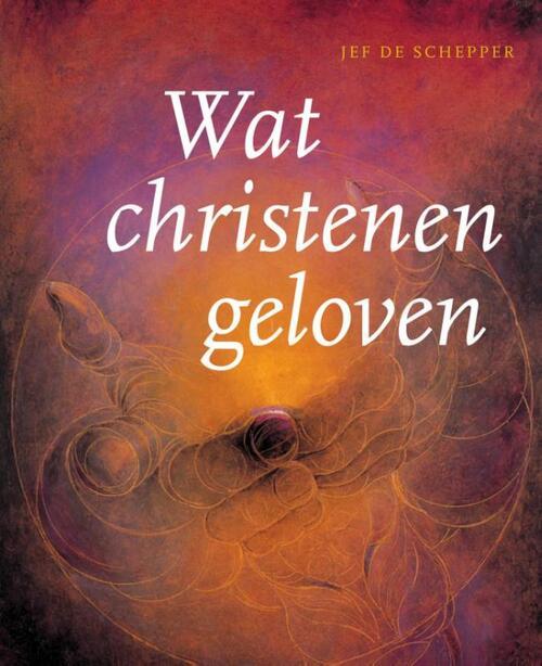 Lannoo Boeken > Religie > Alle religie Wat christenen geloven