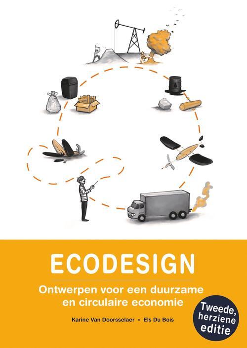 Afbeelding van Ecodesign