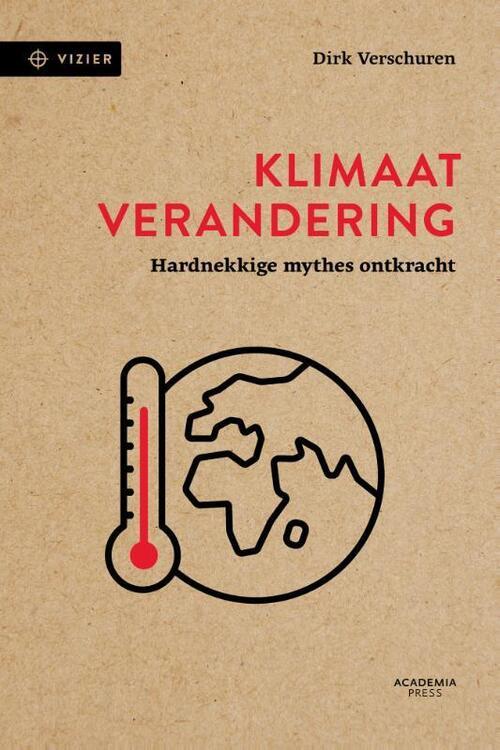 Afbeelding van Klimaatverandering