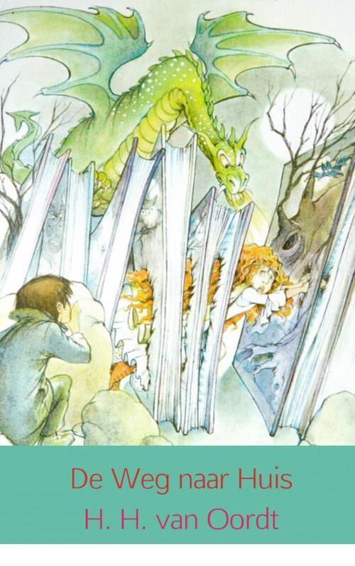 Terwijl tim zijn lievelingsverhaal over prinses wilgekatje aan het lezen is, komt hij zomaar in het sprookje ...