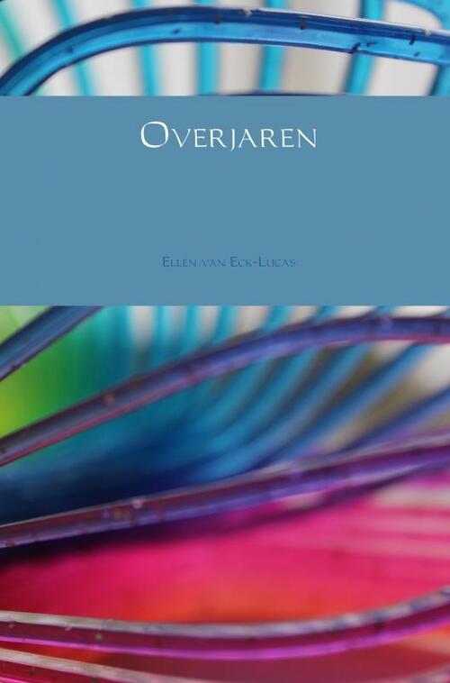 Overjaren - Ellen van Eck-Lucas