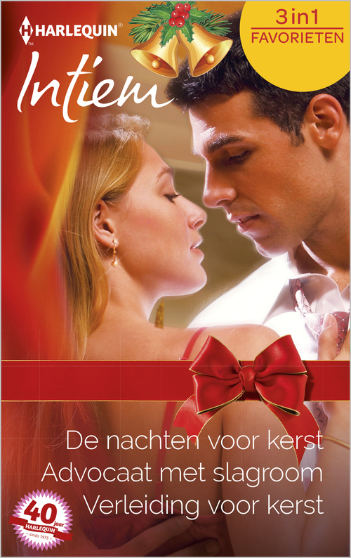 bookspot.nl ebook.nl