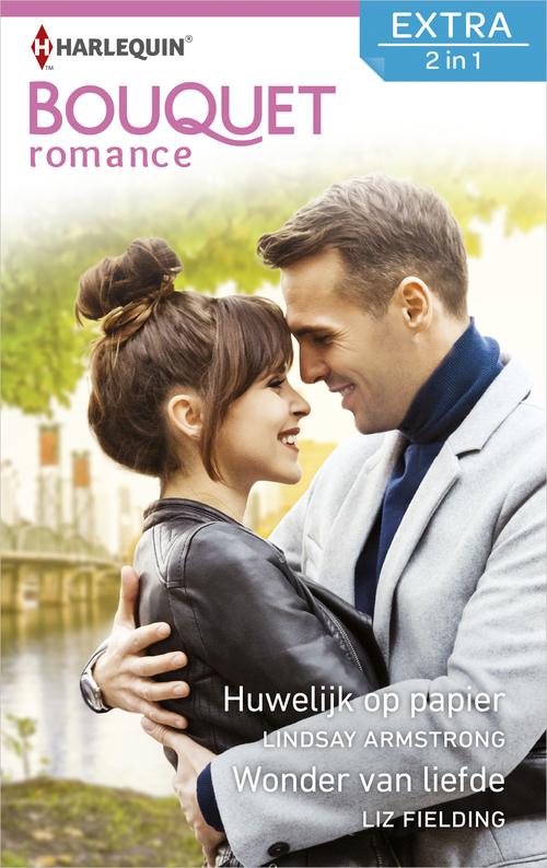 Online Dating voor bankiers knus dating udviklingshæmmede