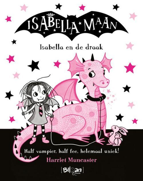Afbeelding van Isabella en de draak