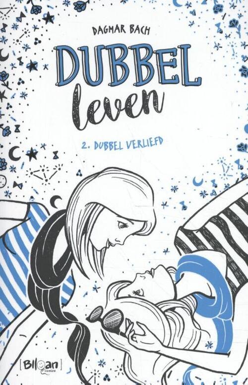 Afbeelding van Dubbel verliefd