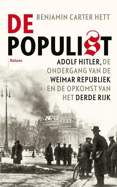 Dagaanbieding - De populist dagelijkse koopjes