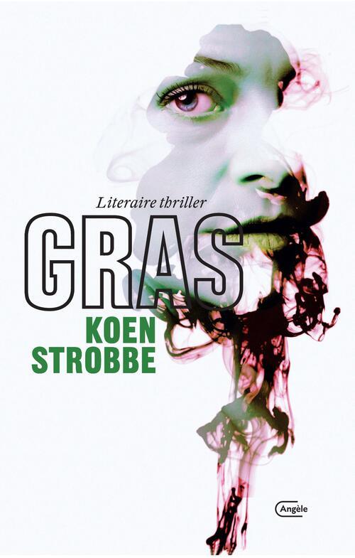 Afbeelding van Gras