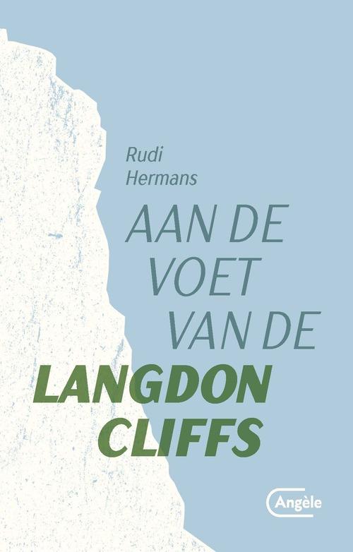 Afbeelding van Aan de voet van de Langdon Cliffs
