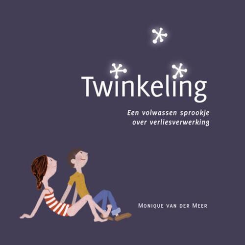Afbeelding van Twinkeling