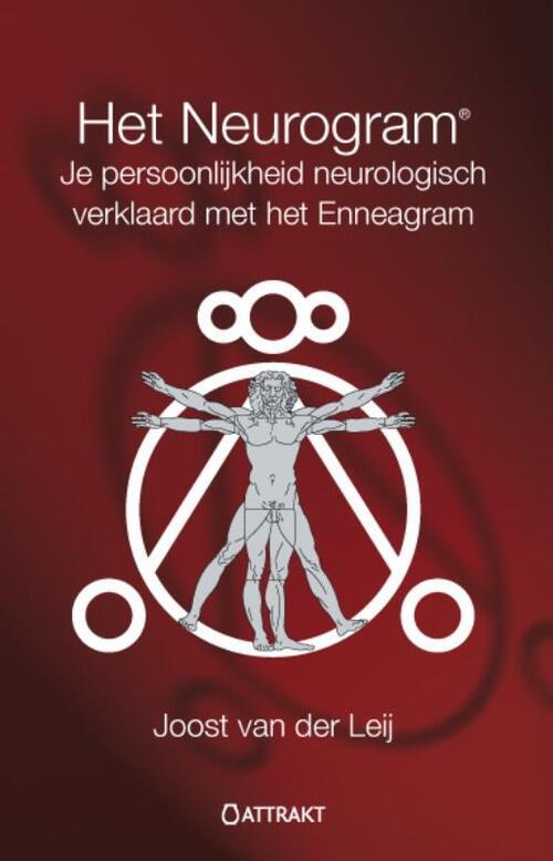 Afbeelding van Het Neurogram