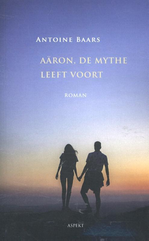 Afbeelding van Aäron, de mythe leeft voort