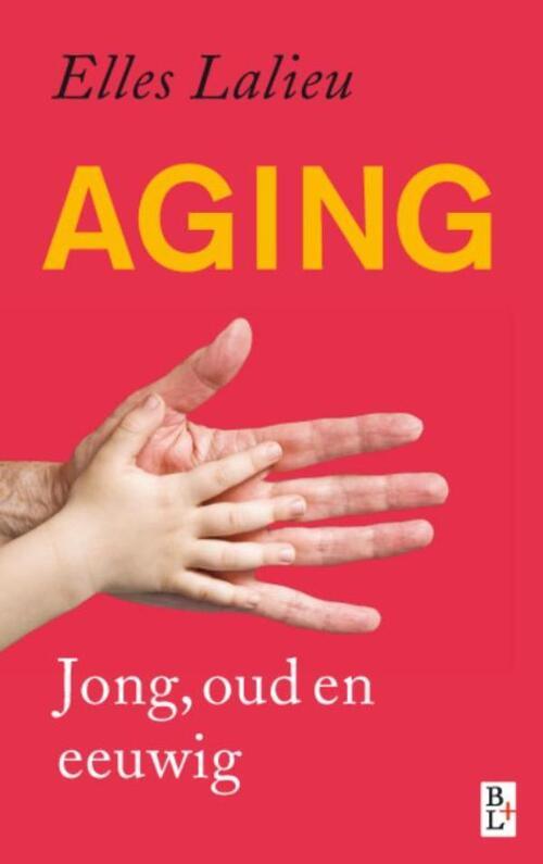 Afbeelding van Aging