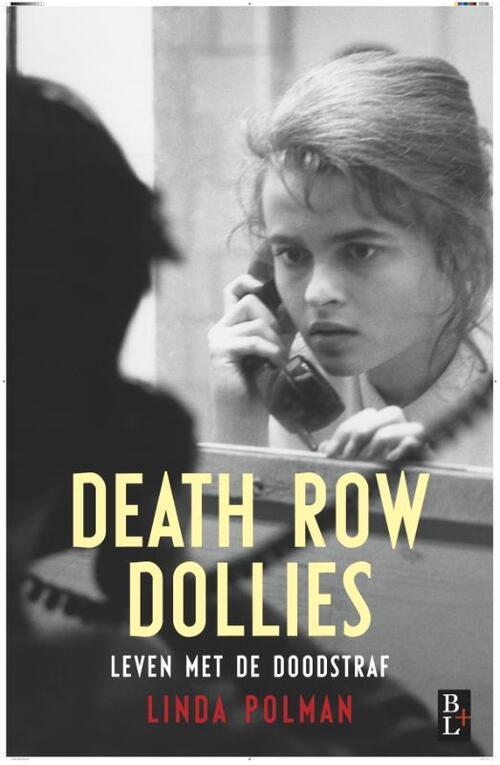 Afbeelding van Death Row Dollies