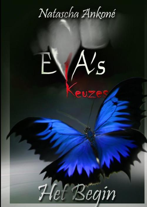 Eva's keuzes