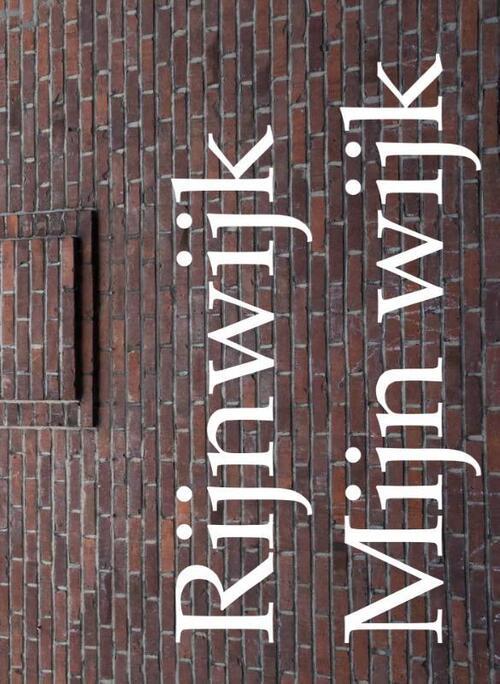 Rijnwijk mijn wijk - Erik van Cuyk