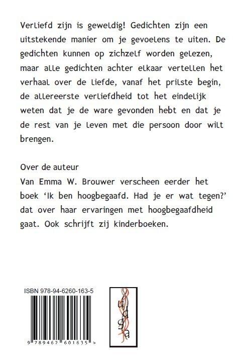 Super Joepie!, Emma W. Brouwer | 9789462601635 | Boek - bookspot.nl HH-14
