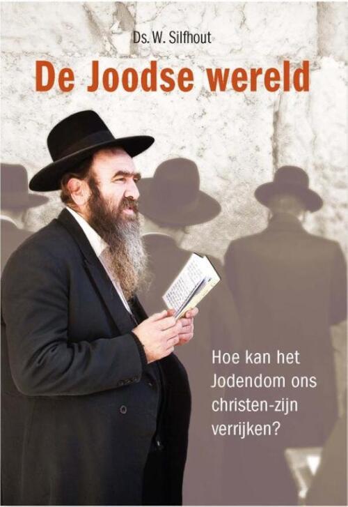 Erdee Media Groep – Uitgeverij De Banier eBooks > Religie > Alle religie De Joodse wereld