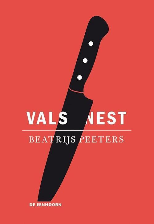 Afbeelding van Vals nest