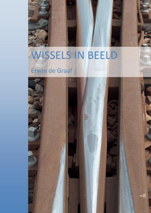 Afbeelding van Wissels in Beeld
