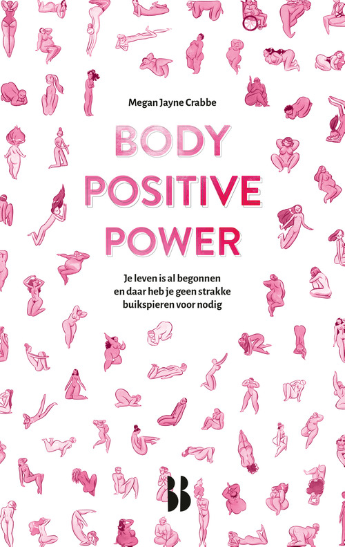 Afbeelding van Body Positive Power