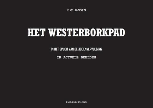 Afbeelding van Westerborkpad